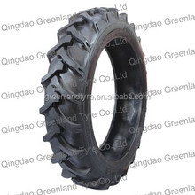 alibaba china agriculture tractor tire 10.5/80-18 Pattern GLR4
