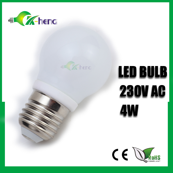 2014 factory sale ce rohs 4w,5w,7w,9w,10w,15w smd,cob led , hot ledregulable bombilla led