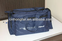 2013 promotional sport travel golf bag gym bag