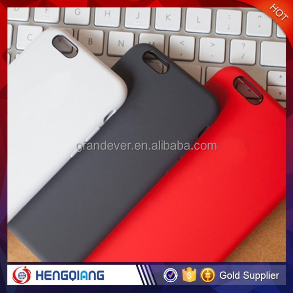 For iphone 5 case, for iphone 5 silicone case mix color