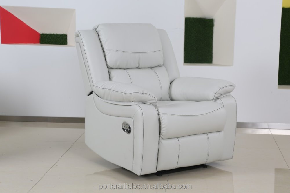 Grossiste meuble turc acheter les meilleurs meuble turc for Grossiste meuble chine