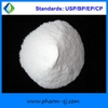 High quality Fast delivery Scopolamine Powder