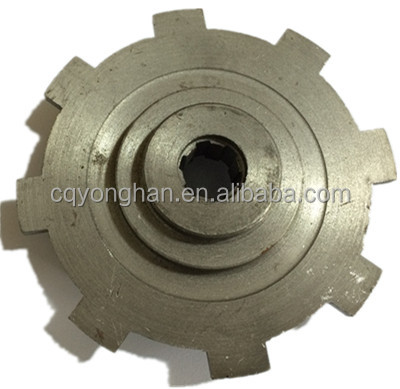 OEM quality CD70 F Clutch Driving Plate from China
