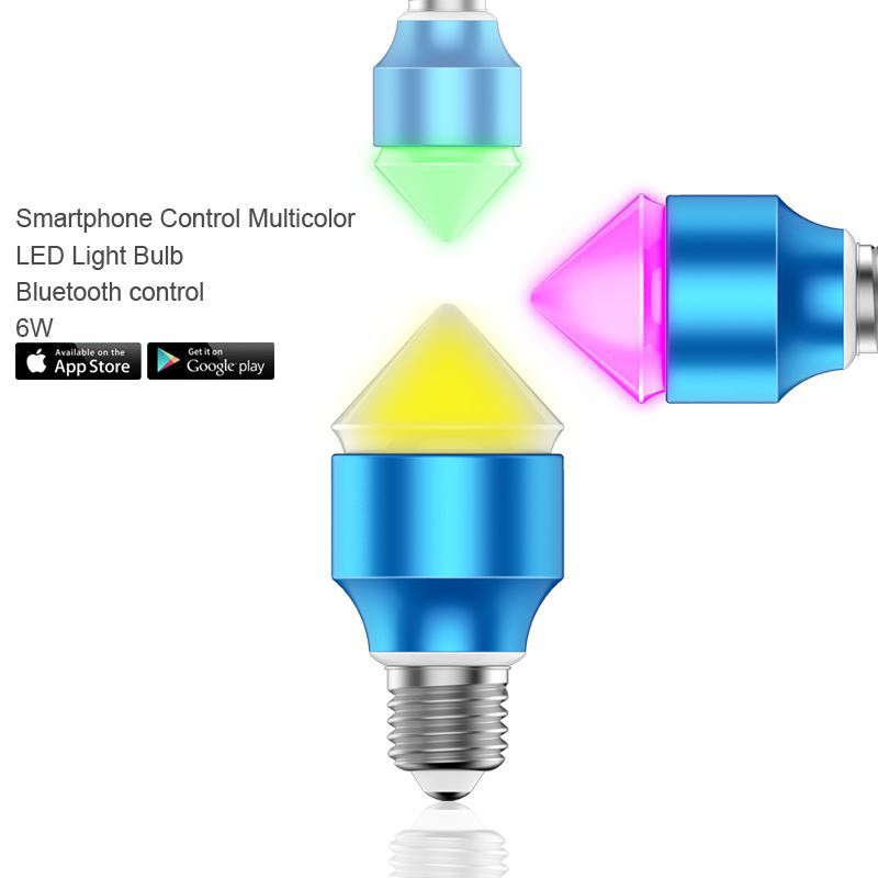 wireless remote,insteon led bulb smarthome control by SmartPhone