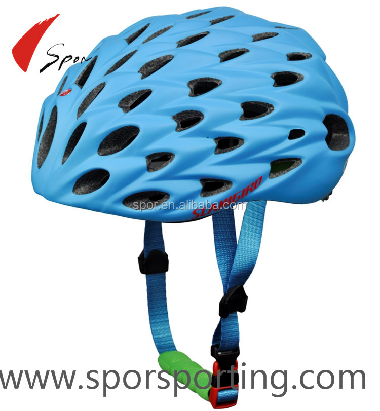 Plastic German Construction Working Pc Shell Outdoor Cycling Safety Helmet