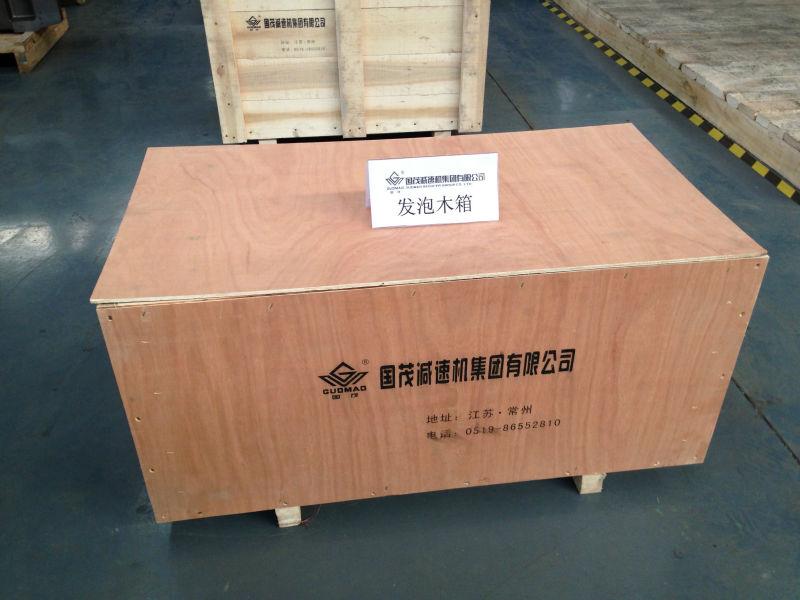 china guomao dcy série bevel artes guindaste de torre unidade