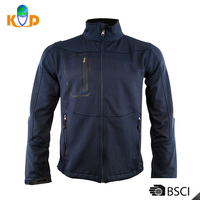 Factory Price Custom Lightweight Polyester Fleece