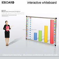 touch Screen with All in one Interactive white board teaching system,smart touch classroom