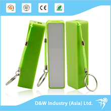New design hot sale wholesale price smart innovative power bank ce approved