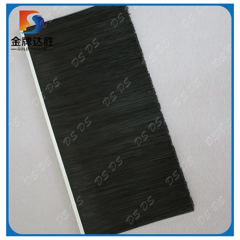 Top Quality Gate Door Dust Weather Seal Brush Strip Buy Door Seal Brush  Stripgate Door Seal Brush Stripdoor Dust Seal Brush Strip Product On  Alibabacom