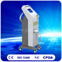 Alibaba express birthmark removal tattoo remover machine equipment device