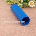 high quality garlic press FDA approved silicone garlic Roll Peeling Press Tube Tool