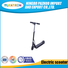 Fashionable electric scooter sale cheap