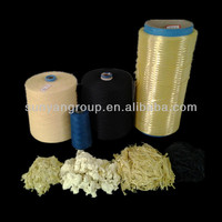 Newest type kevlar aramid fiber