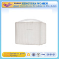 Super absorption adult diaper hospital use for elderly