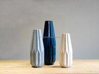 ceramic decoration home decor vases