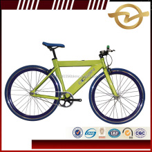 Hot sell road bike and racing bike speed from Tianjin bicycle manufacturer
