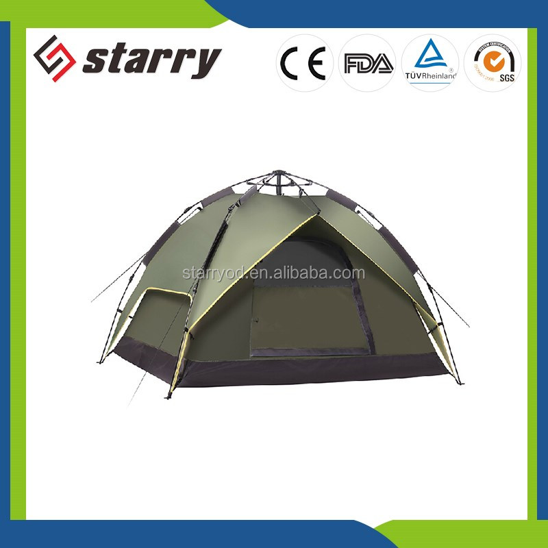 Camping/outdoor use loja tent beach for adult in stock