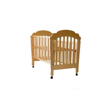 free daycare furniture wooden baby bed designs boys bedroom furniture With Wholesale Price