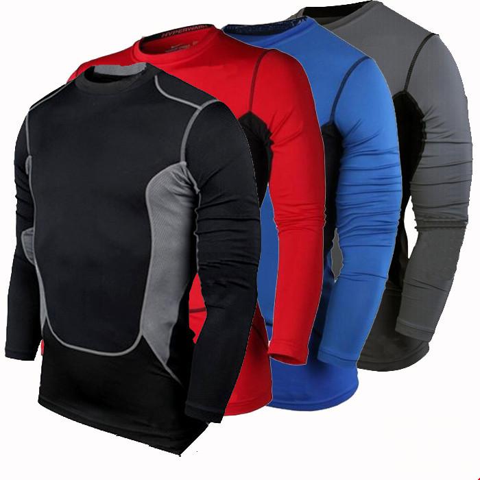Custom basketball dry fit long sleeves training t shirts for Dry fit custom t shirts
