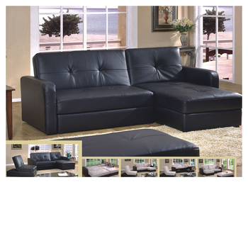 Hot Sale Sectional Sofa Set in Corner, View Sofa set, LK Product ...
