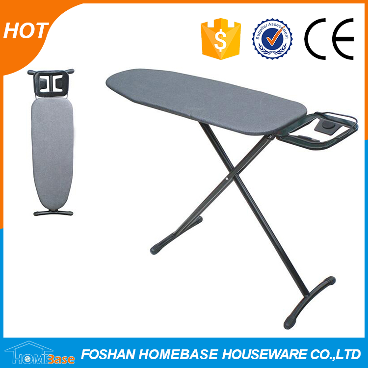 list of foldable ironing board