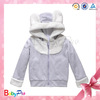 /product-detail/2015-new-design-adult-baby-clothes-60013562897.html