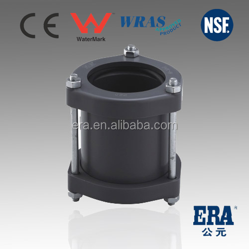 top manufacture reparing join factory ERA fittings DIN Gibot