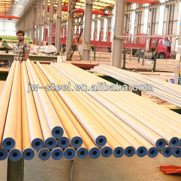 BEST PRICES!!! Nickel alloy stainless steel pipe