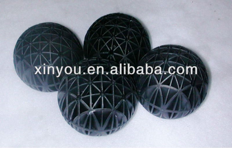 aquarium bio ball XINYOU