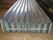 Steel Roofing Shingle