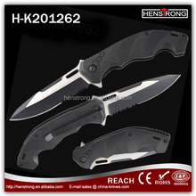 Excellent multi-tool best popular knife for outdoor advanture
