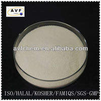 Vitamin D3 Cholecalciferol crystalline powder pharma grade EP USP BP
