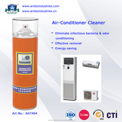 Aristo Air Condition Parts Cleaning Spray / air condition cleaner