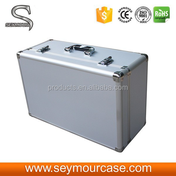 Protective Hard Case For Dji s900