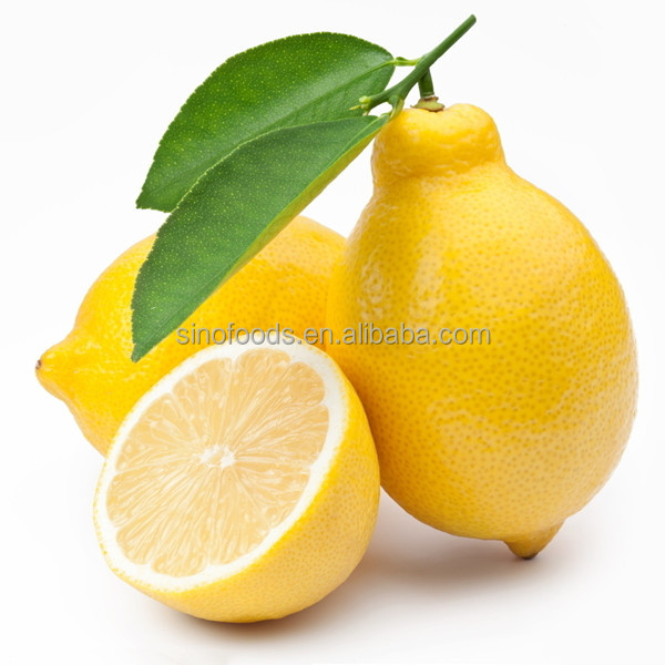 Ning meng zhong zi best price hot sale dry lemon seed with dried lemon price