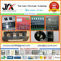 (Electronic Components)CDO