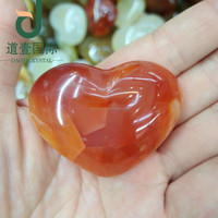 Wholesale New Products Natural Crystal Agate
