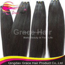 Brazilian human hair kinky straight yaki hair braid styles weave