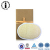 Wholesale Natural Spa Loofah Sponge