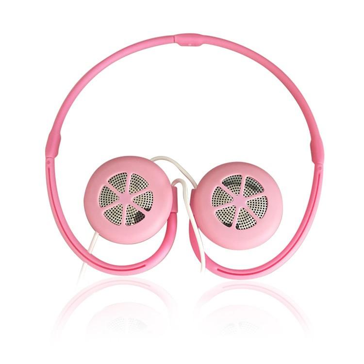 earhook earphone10.jpg