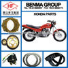 /product-detail/cg125-motorcycle-spare-parts-1535756229.html