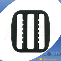 adjustable luggage plastic buckle for backpack