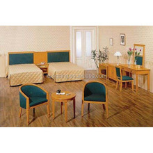3 stars discount contract hotel furniture