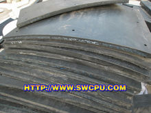 UHMWPE thick sheet&plate&board