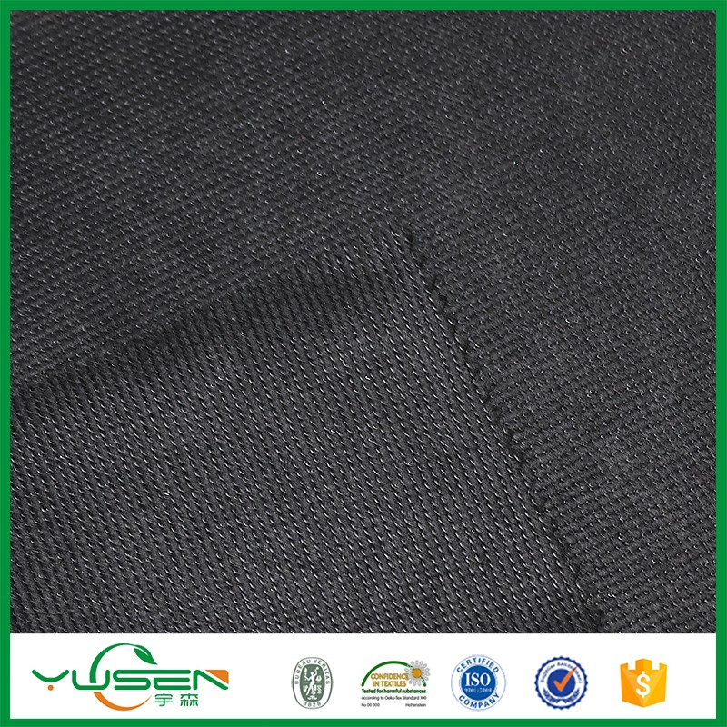 80-120gsm pp spunbond non woven fabric for bags making material/polyprooylene nonwoven/non-woven cloth roll for furniture covers