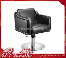 Affordable Beauty Salon Threading Barber Chair for Sale Favorable Price for Salon Hair Cut Chair