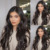 peruvian hair wigs human hair overnight delivery lace wigs for black women full lace front wig from china hair factory