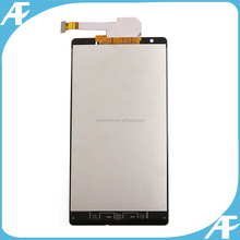 Black LCD For Nokia Lumia 1520 LCD Display + Touch screen with digitizer Full Assembly