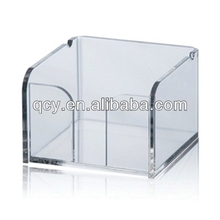 The exquisite wholesale note card display racks